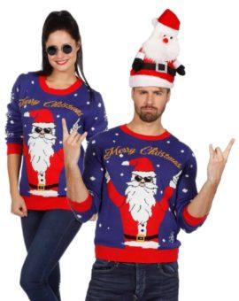 Temashop.dk - alle julesweatre som kan købes hos Temashop.dk